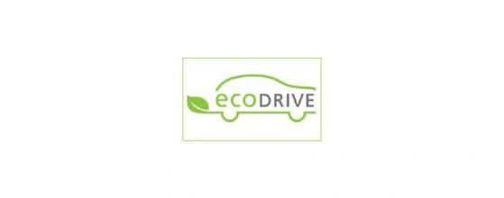 ECO-DRIVE-DATSUN-GO-PANCA-2016