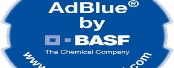adBlue-basf-1024x1024